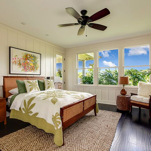 Hawaiian Style Bedroom Ideas Pictures Remodel And Decor With