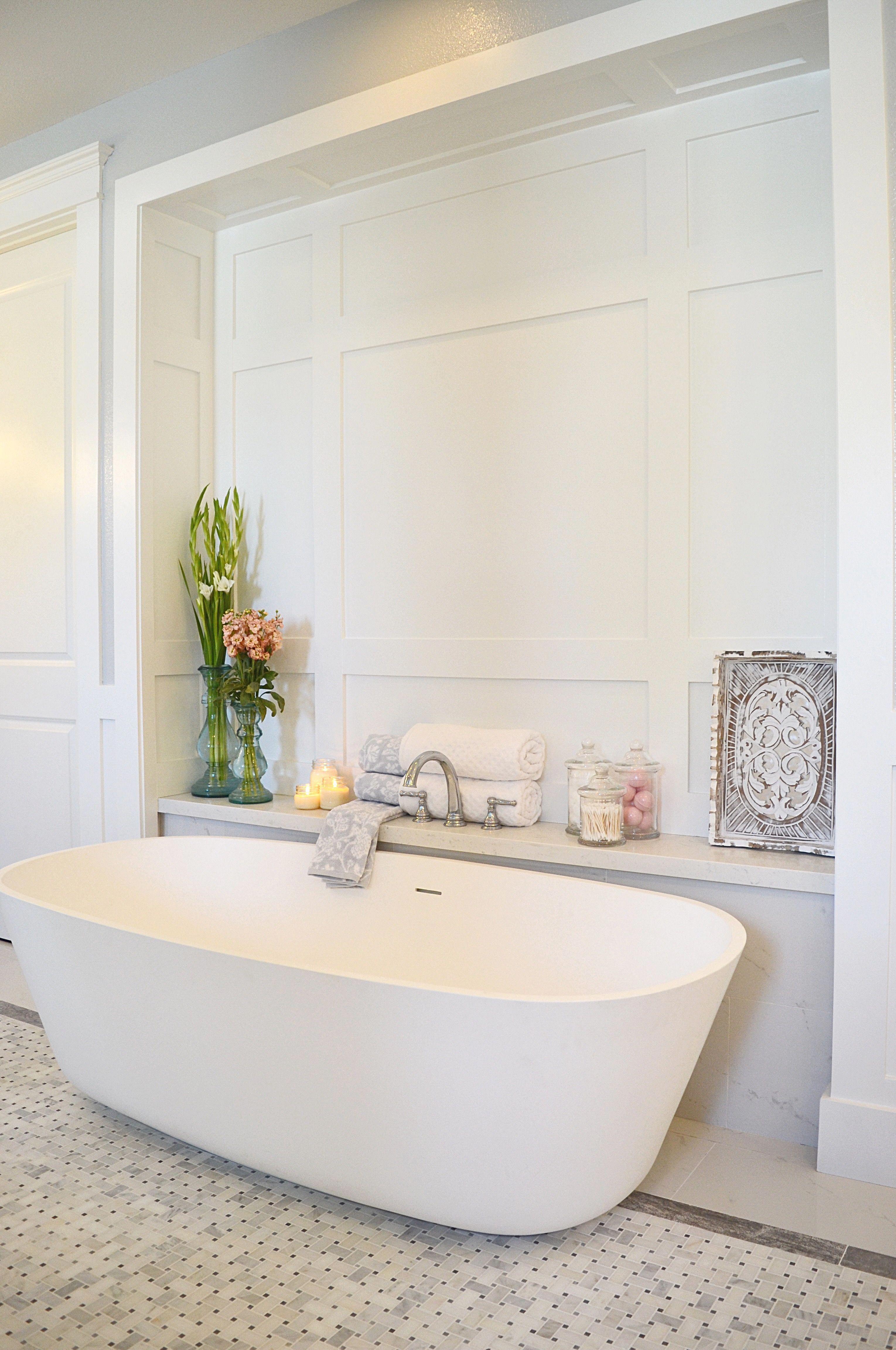 Detachable Tub Hose Sprayer Bathroom Faucets Faucet Diy Bathtub