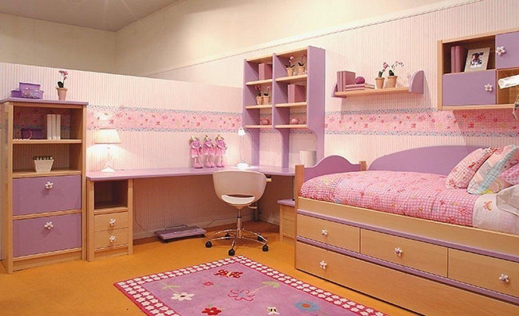 cocinas pequeñas con muebles de pino pintado de blanco - Buscar con ...