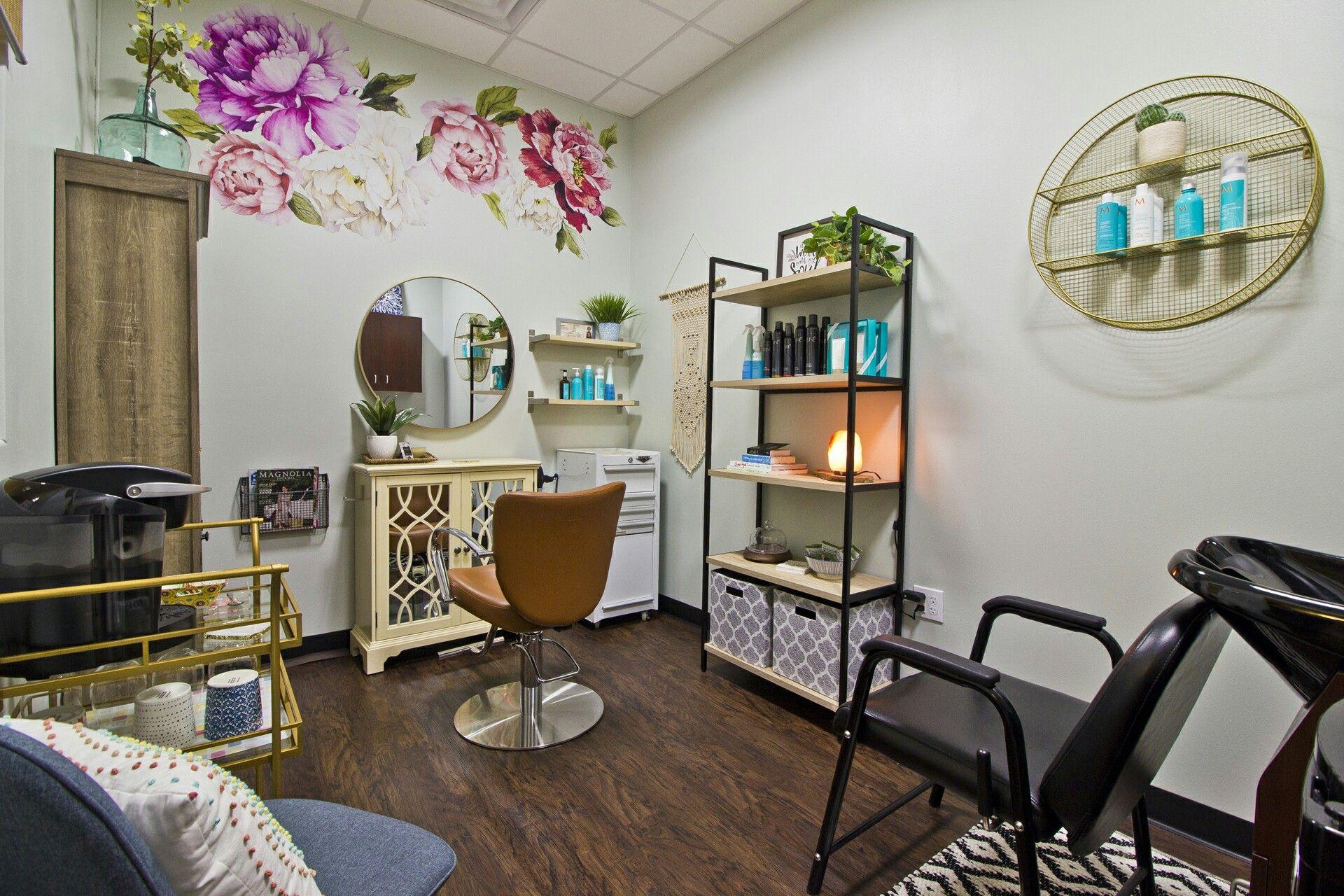 Union Salon Studio Phenix Salon Suite Ocala Fl Salon Suite Phenix Salon Suites Salon Studio