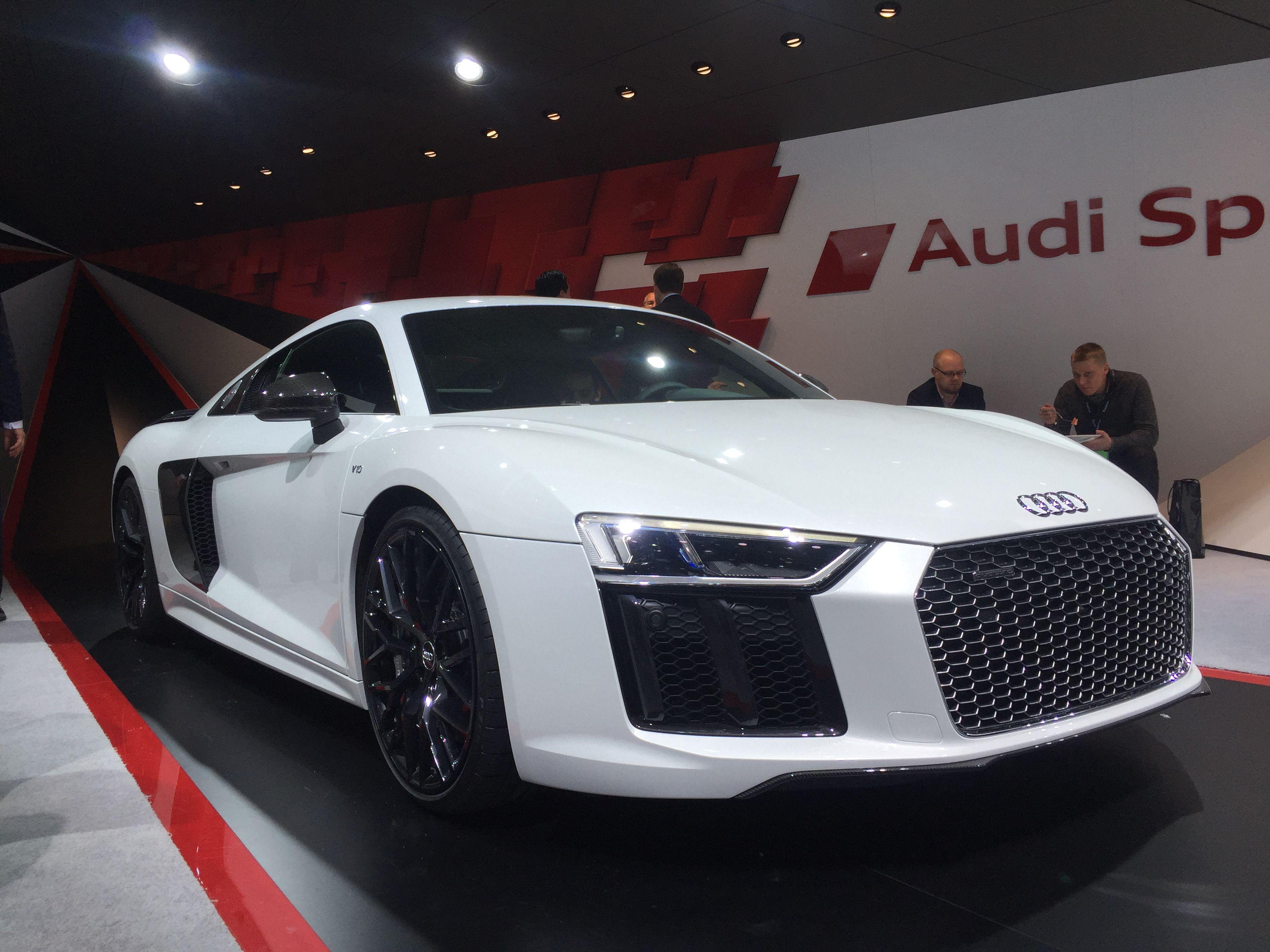 2019 audi r8 v10 plus edition hd car pinterest audi r8 audi and audi r8 v10