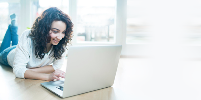 Bad Credit Unsecured Loans Get Instant Payday Loans Help