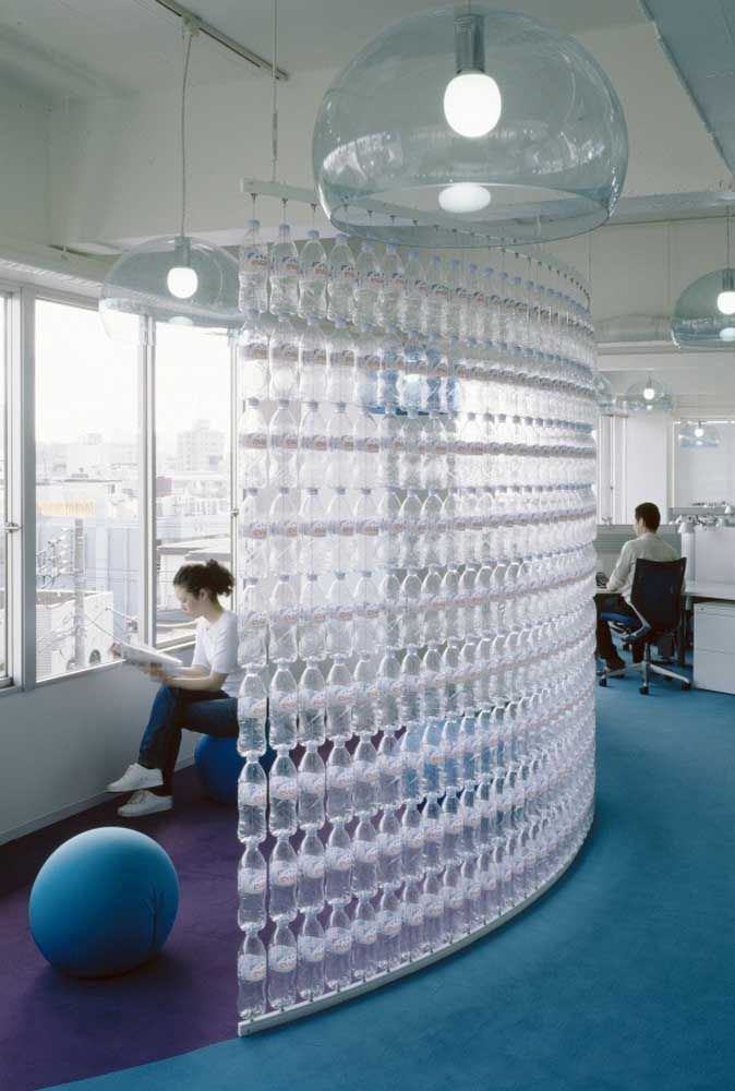 45 Ideale DIY-Ideen mit recycelten Möbeln #recyclingfurniture