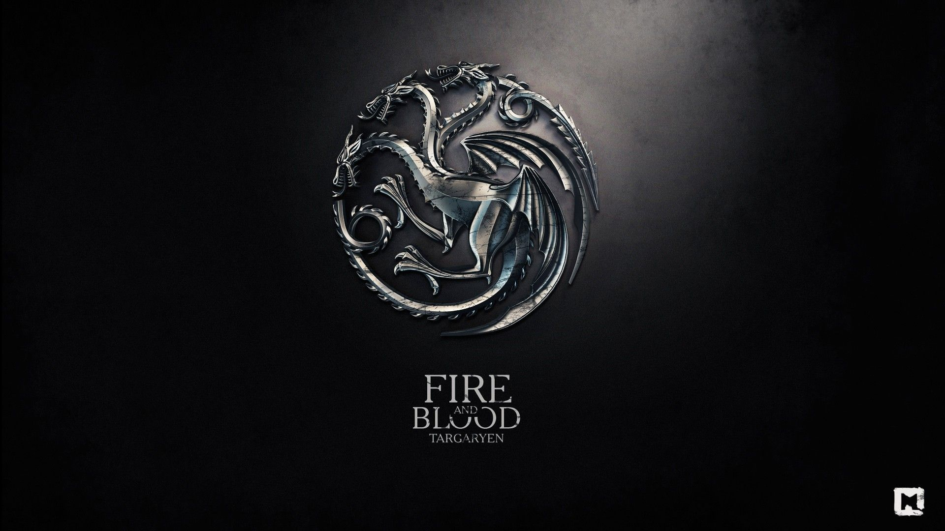 wallpaper of the day imma geek game of thrones images game of