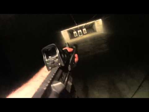Palmetto State Armory- Greenville YouTube video playlist. #palmettostatearmory #shooting #guns