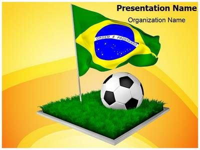 Check out our professionally designed brazil football worldcup ppt download our brazil football worldcup powerpoint theme affordably and quickly now this royalty free brazil football worldcup powerpoint template lets toneelgroepblik Choice Image