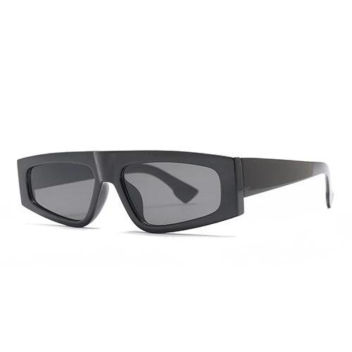 Hbk Unisex Cat Eye Sunglasses 2019 New Men Women K32411