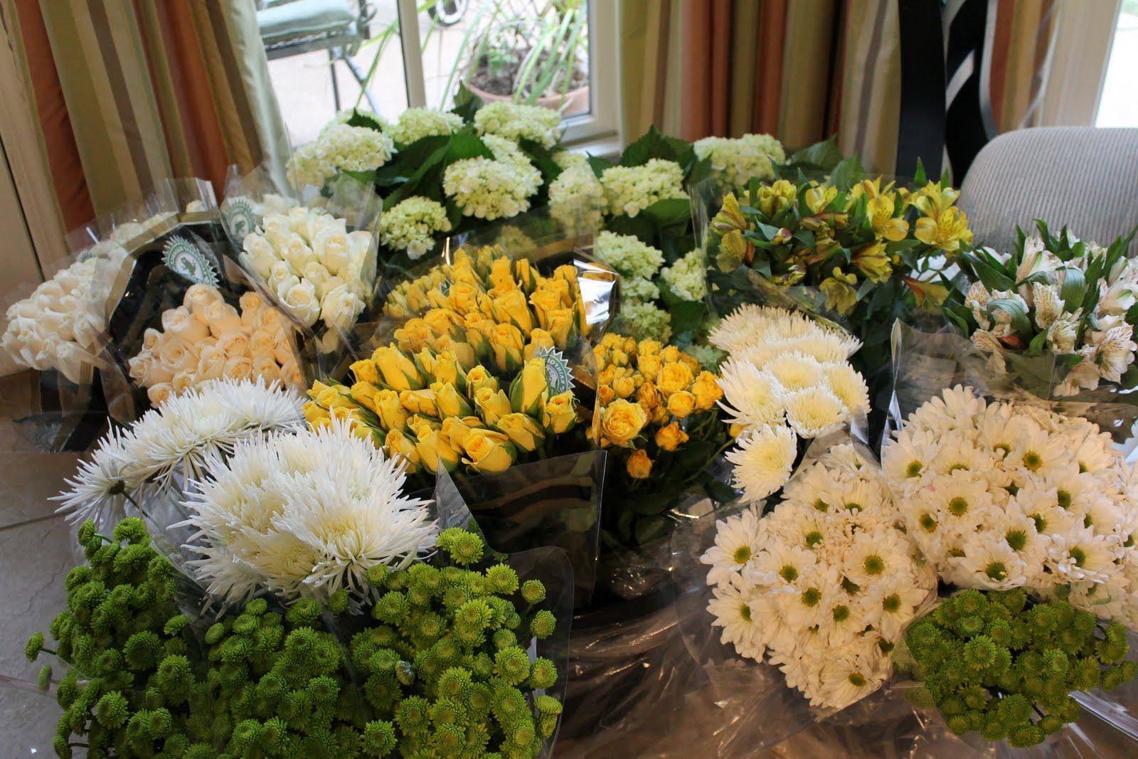 costco wedding flowers costco flowers. Black Bedroom Furniture Sets. Home Design Ideas