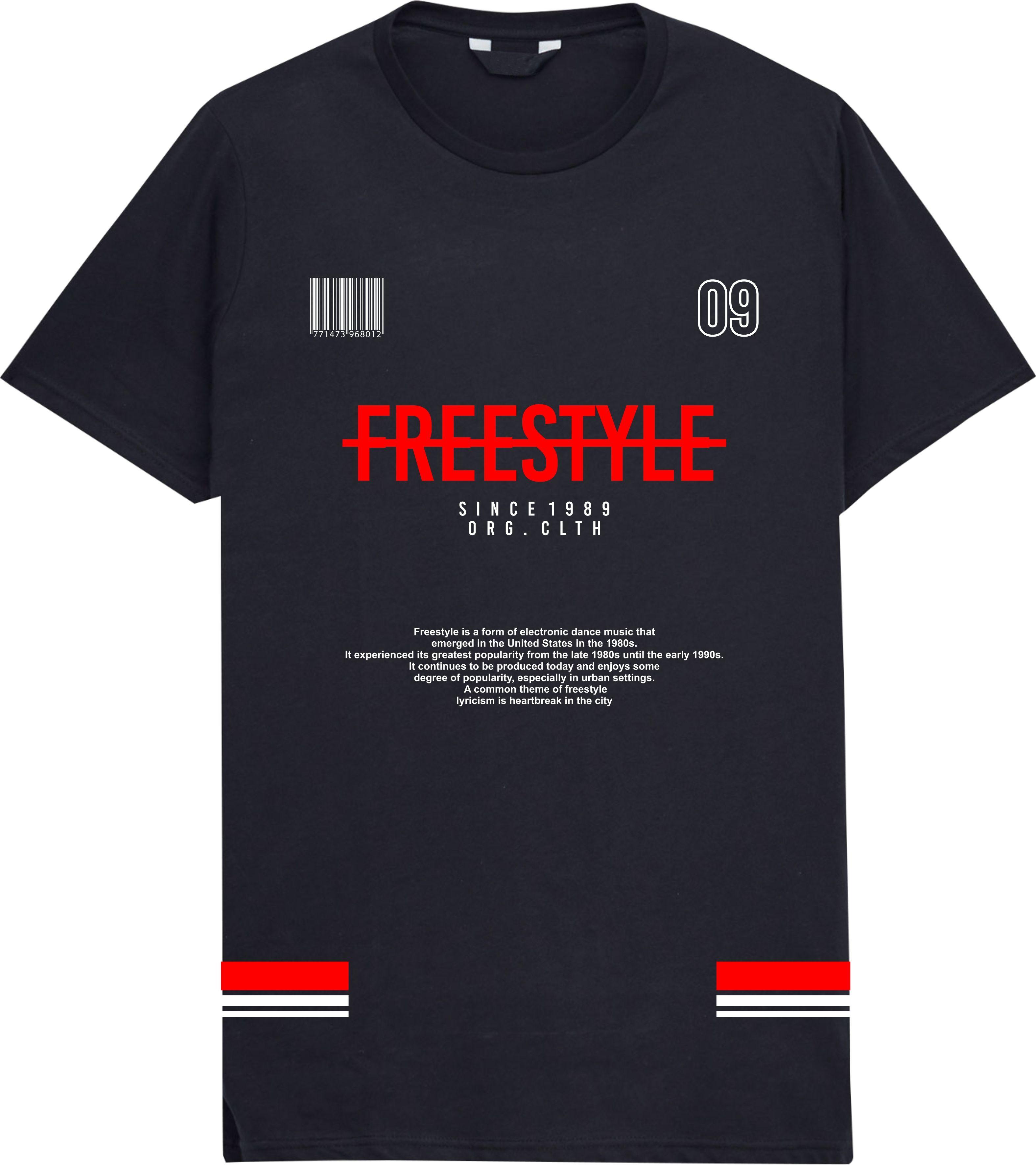 T shirt #volcom #adidas #billabong #ripcurl #nike