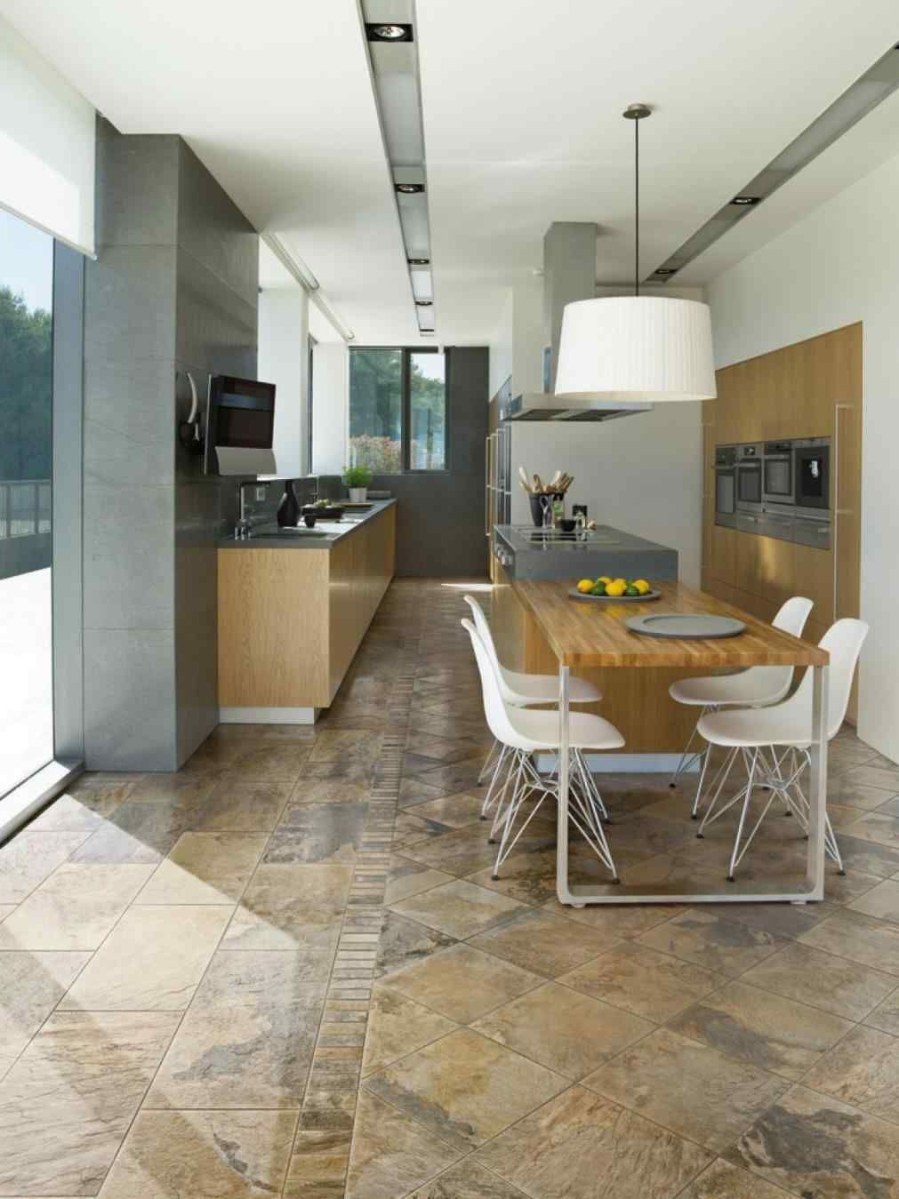 Outstanding 15 Beautiful And Best Tiles For Home Flooring Ideas Https Breakpr