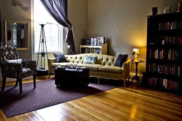 30 Amazing Apartment Interior Design Ideas Apartment Interior Design Apartment Interior Interior Design
