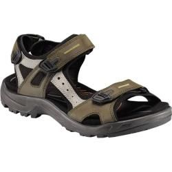 Photo of Sandalias outdoor para hombre