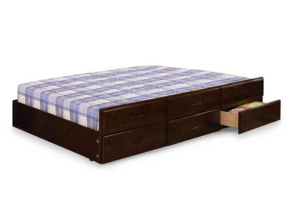 Best Twin Mattress For Bunk Bed Reviews Our Great Products Mattress Furniture Of America Furniture