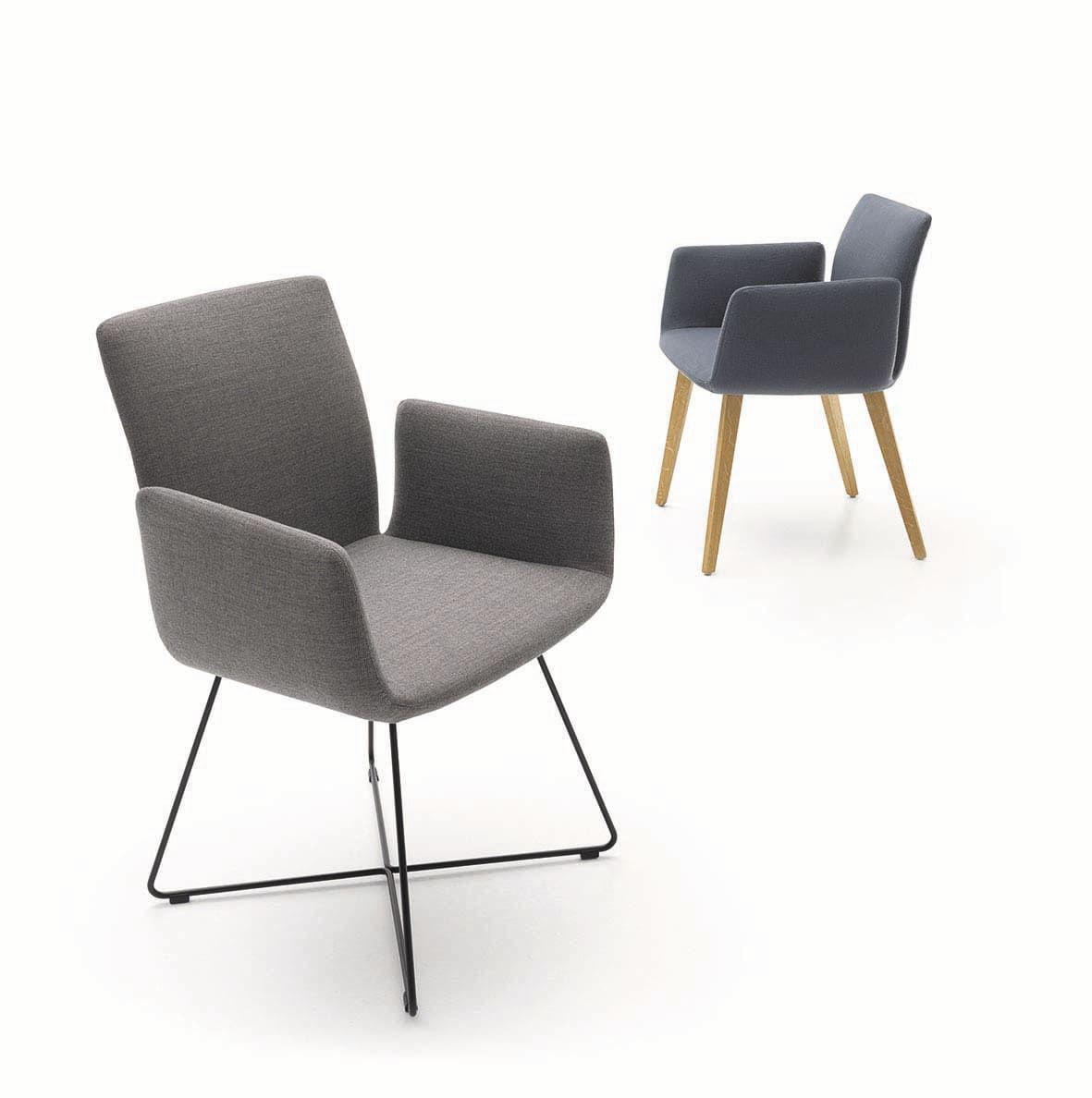Stuhl Sessel Mit Armlehne Esszimmer Sessel Stuhl Mit Armlehne Stuhle