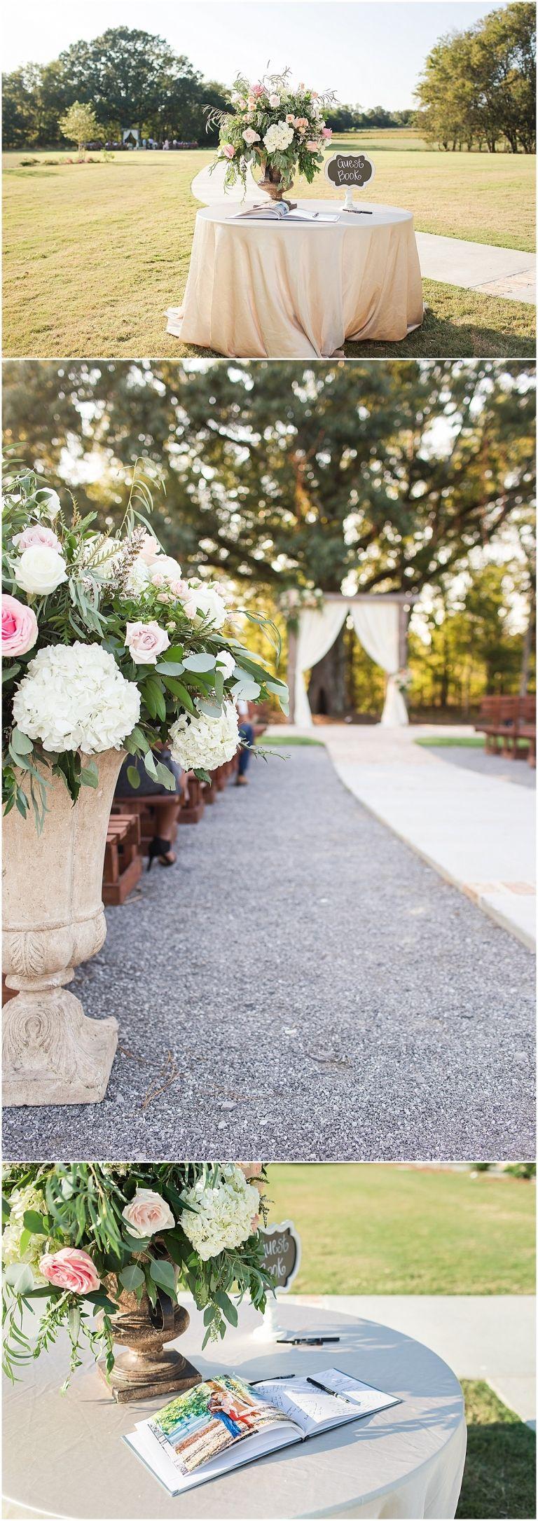 Bridal Bouquet,Bride and Groom rings,Bridesmaids,Bridget ...