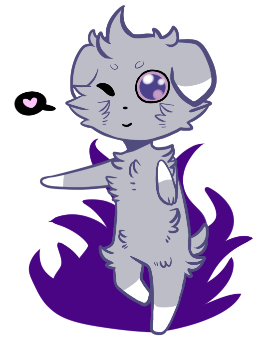 ___espurr____by_dog_box-d6tto23.png (543×692)