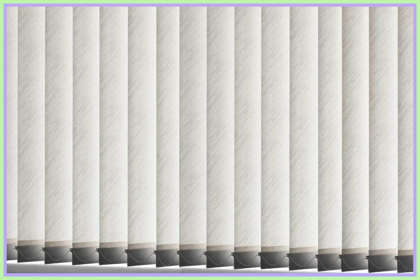 73 Reference Of Venetian Office Blinds In 2020 Fabric Blinds Vertical Window Blinds Vertical Blinds