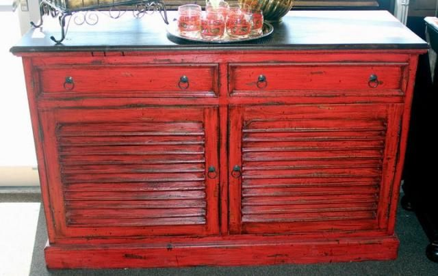 Red Sideboard - Red Sideboard Dining Room Ideas Pinterest Room Ideas