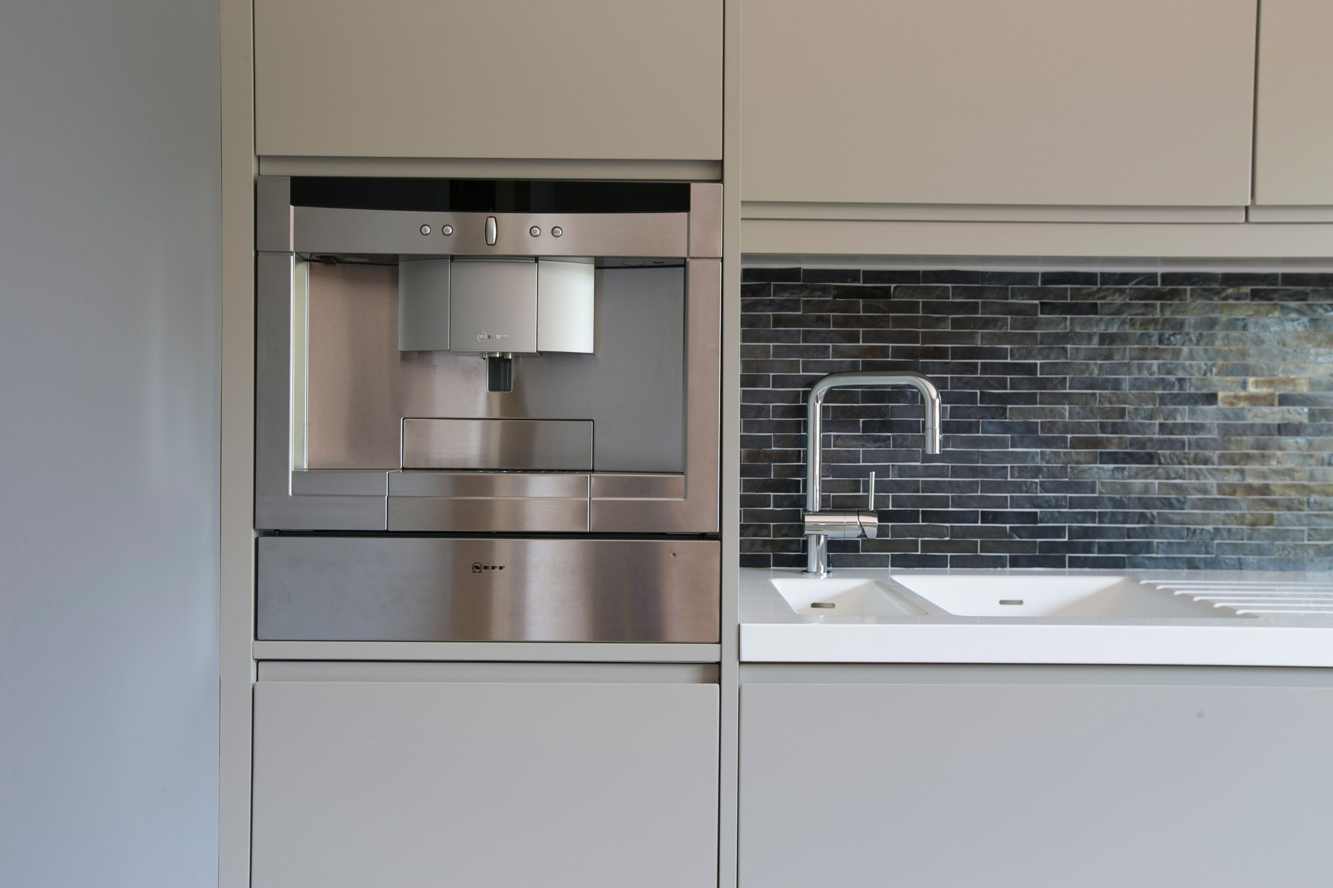 number eighty one bespoke painted j profile kitchen door with corian kitchen kitchen doors on j kitchen id=96830