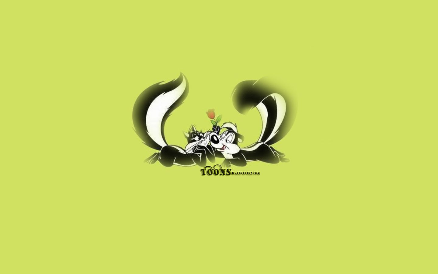 pepe le pew. pepe le pew coloring pages photo31. looney tunes elmer ...