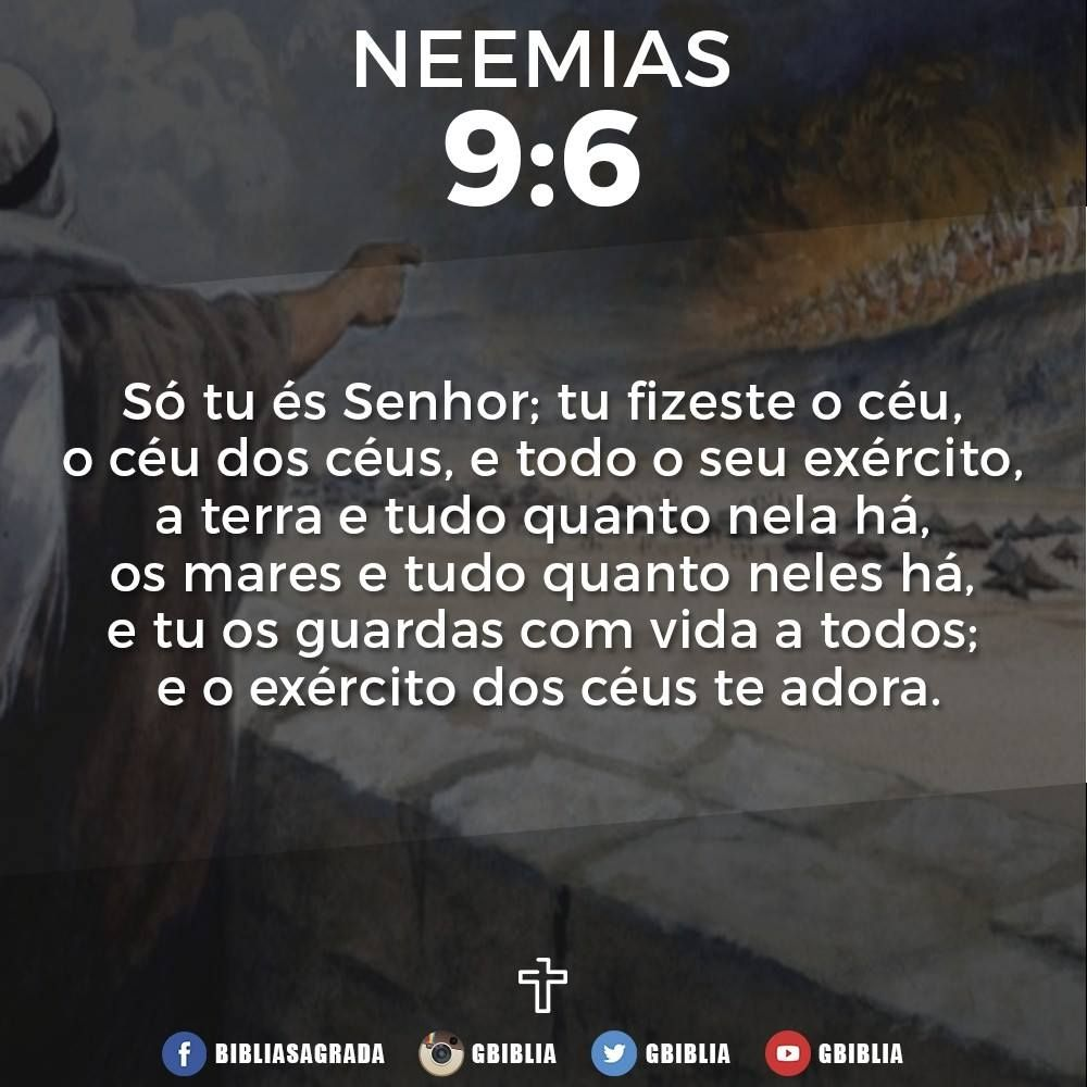 Pin De Eliana Santos Em A Biblia No Meu Dia A Dia Frases