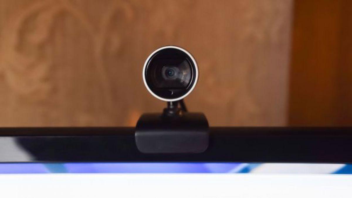 Ex hacker de la NSA crea herramienta para detectar las webcam espía - Teletrece