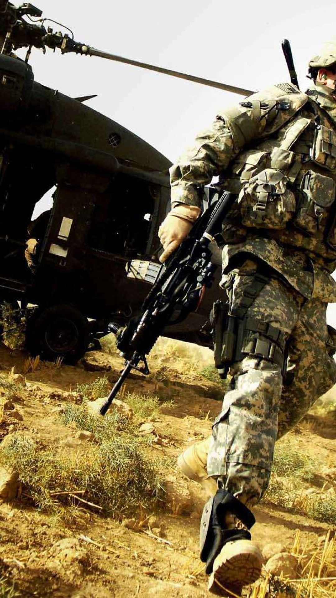 Military Army In 2020 Army Wallpaper Army Images Military Wallpaper