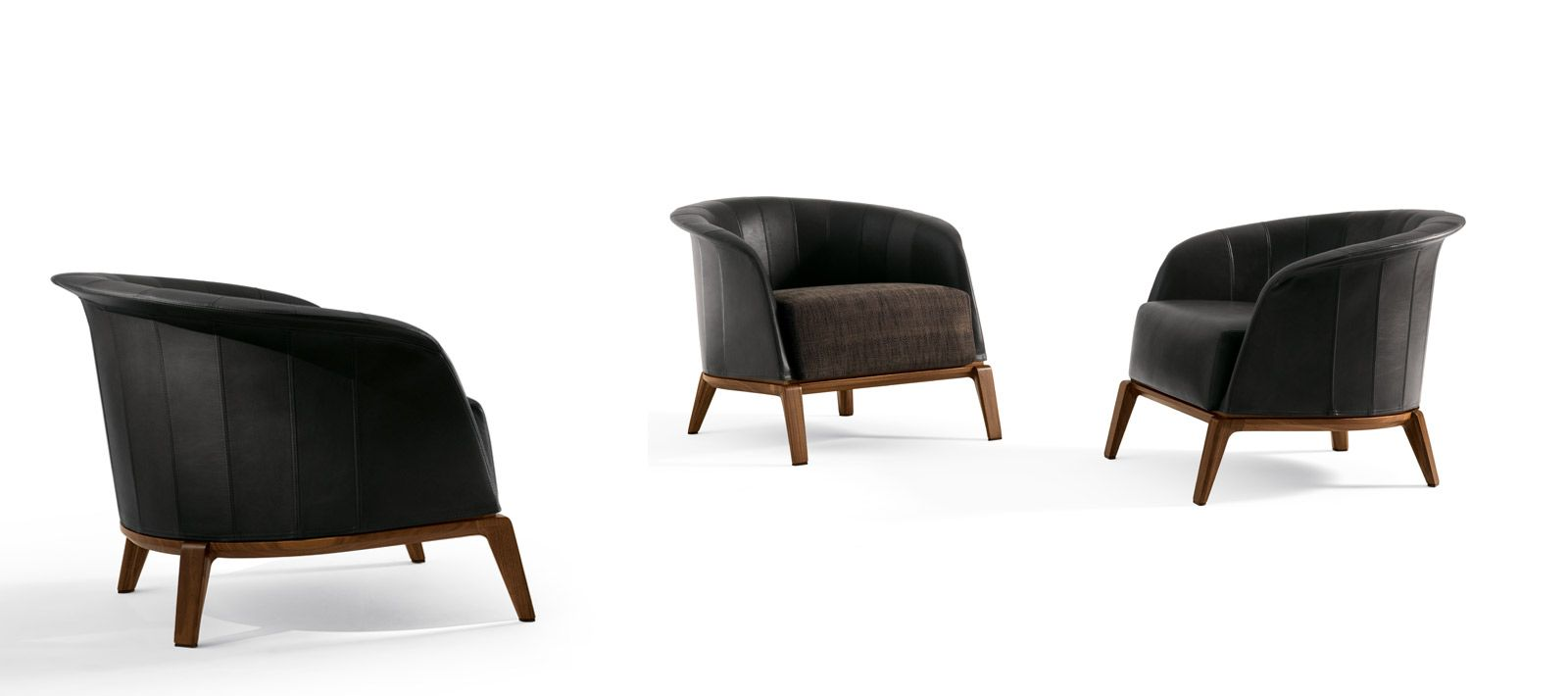 24 Best Giorgetti Furniture Images On Pinterest Armchairs  # Muebles Giorgetti