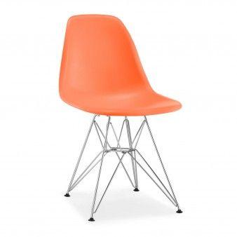 Eames stoler kjøper du hos VOGA Furniture design modern