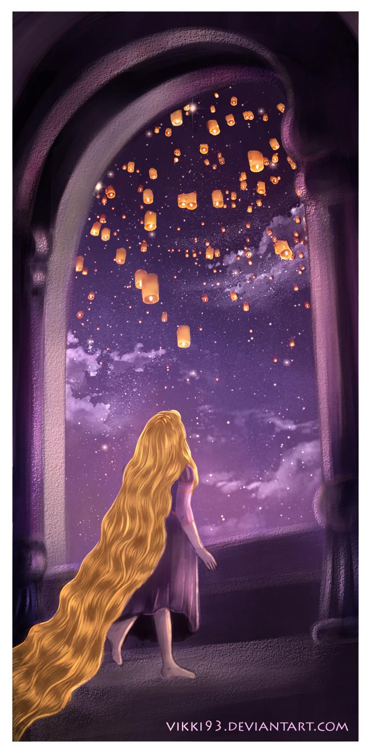 I See The Light Disney Wallpaper Disney Princess Drawings Disney Phone Wallpaper