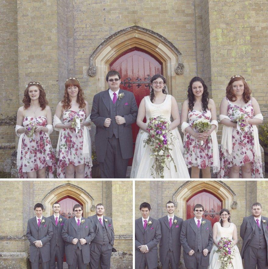 Esther David S Vintage Afternoon Tea Wedding In Hampshire Natalie J Weddings Http