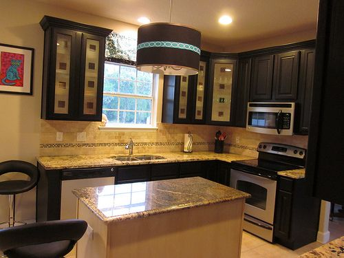 Black Cabinets With Opaque Glass Door Yahoo Image Search Results