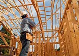 Bay Area Contractor On Hook For Almost 1 Million In California Labor Lawsuit Build Your House Building Contractors Building A House