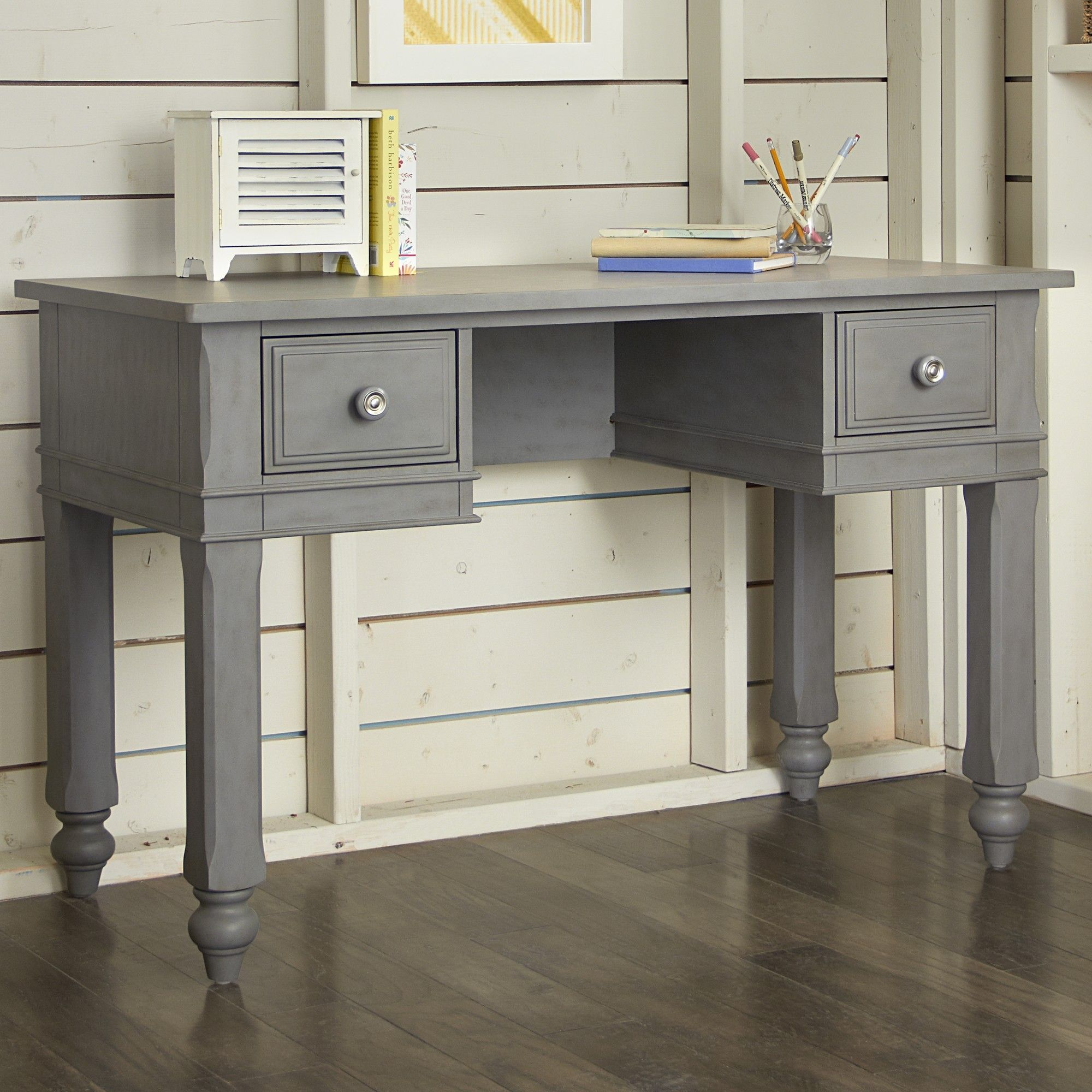 Lake house writing desk products pinterest writing desk and