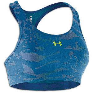 171f160e9be8d Sports Bra  eastbay
