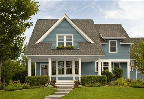Saved Color Selections Benjamin Moore Exterior Paint Colors And Exterior Paint Schemes