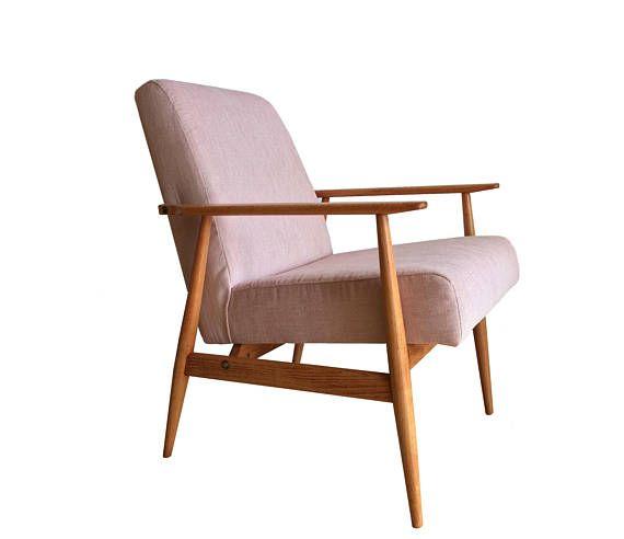 pin von tapet show auf mid century design in 2019 pinterest mid century modern armchair. Black Bedroom Furniture Sets. Home Design Ideas