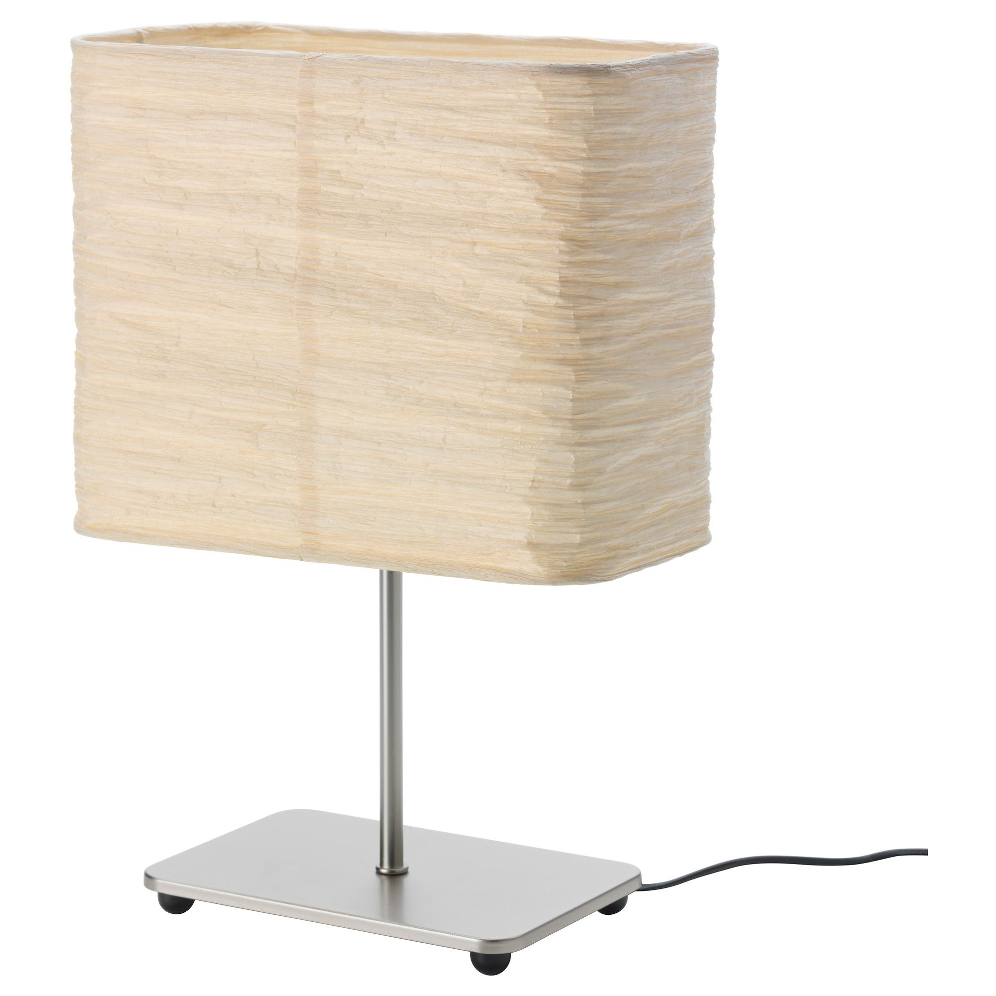 Ikea Us Furniture And Home Furnishings Table Lamp Lamp Table Lamps For Bedroom