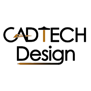 Download these free fashion design software programs that will download these free fashion design software programs that will help you create clothing garments and create clothingdiy solutioingenieria Gallery