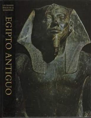 Orígenes de Egipto.
