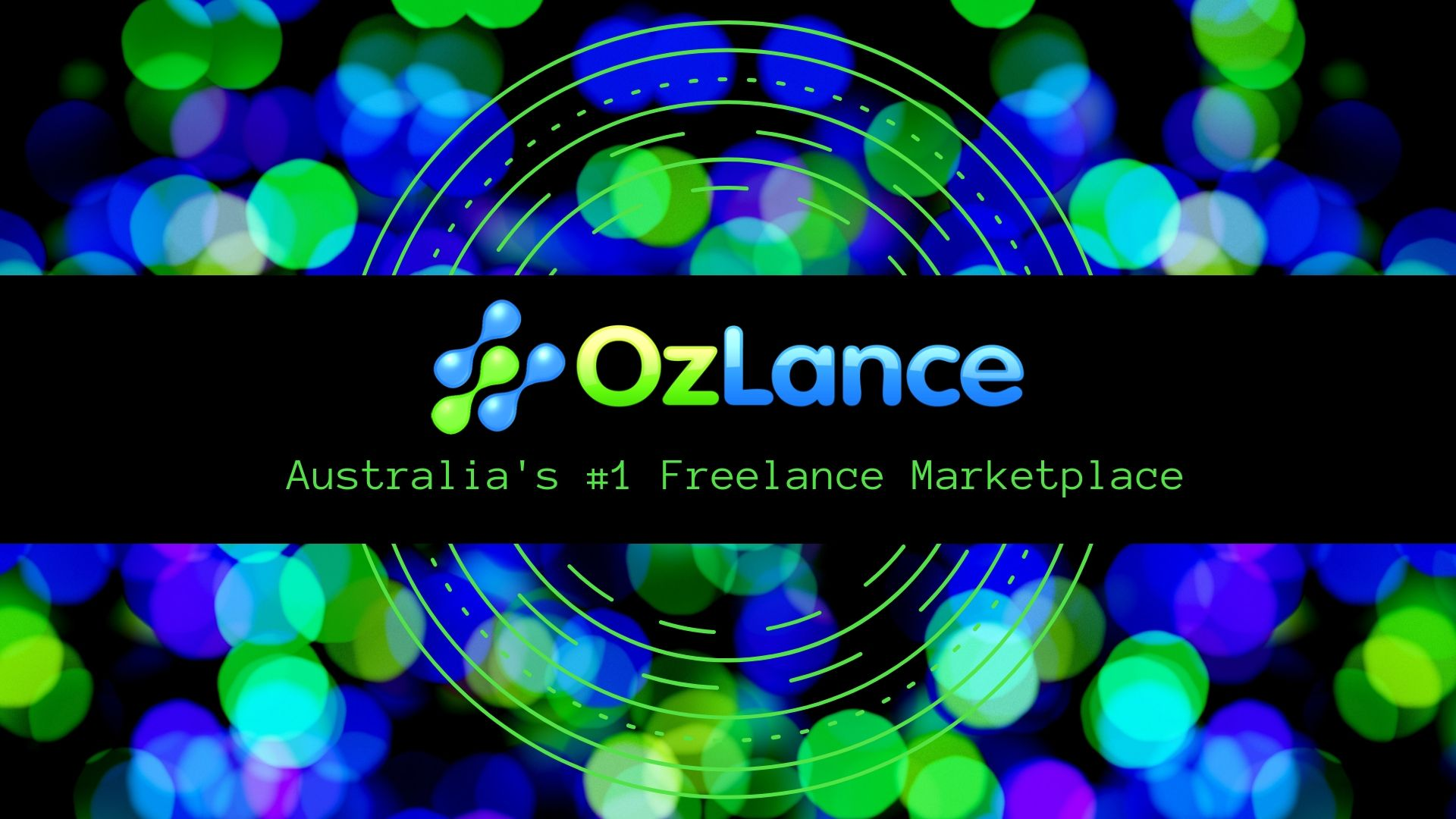 Pin By The Firelight Creative Writi On Freelancing Australia Freelancing Jobs Freelance Marketplace Freelance