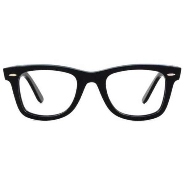 Occhiali da Vista Ray-Ban RX5319D Asian Fit 5213 Z0ummVYl