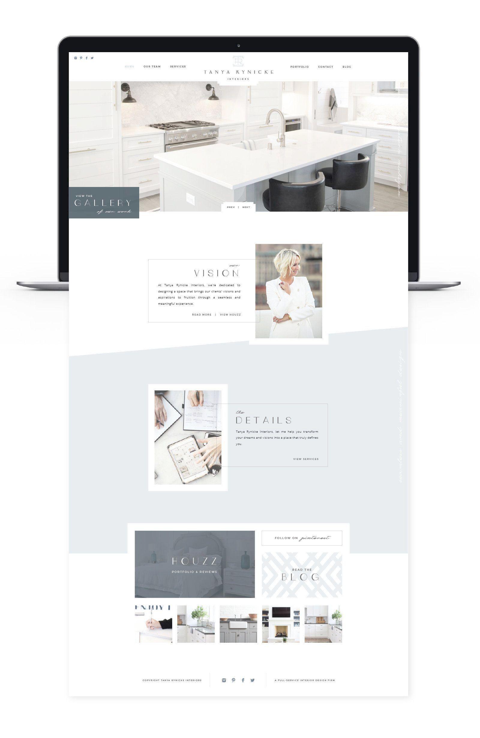 Writing For Medium After Writing Strategies Rock N Learn Its Writing Strategies Reading R Interior Design Website Web Design Tips Small Business Website Design