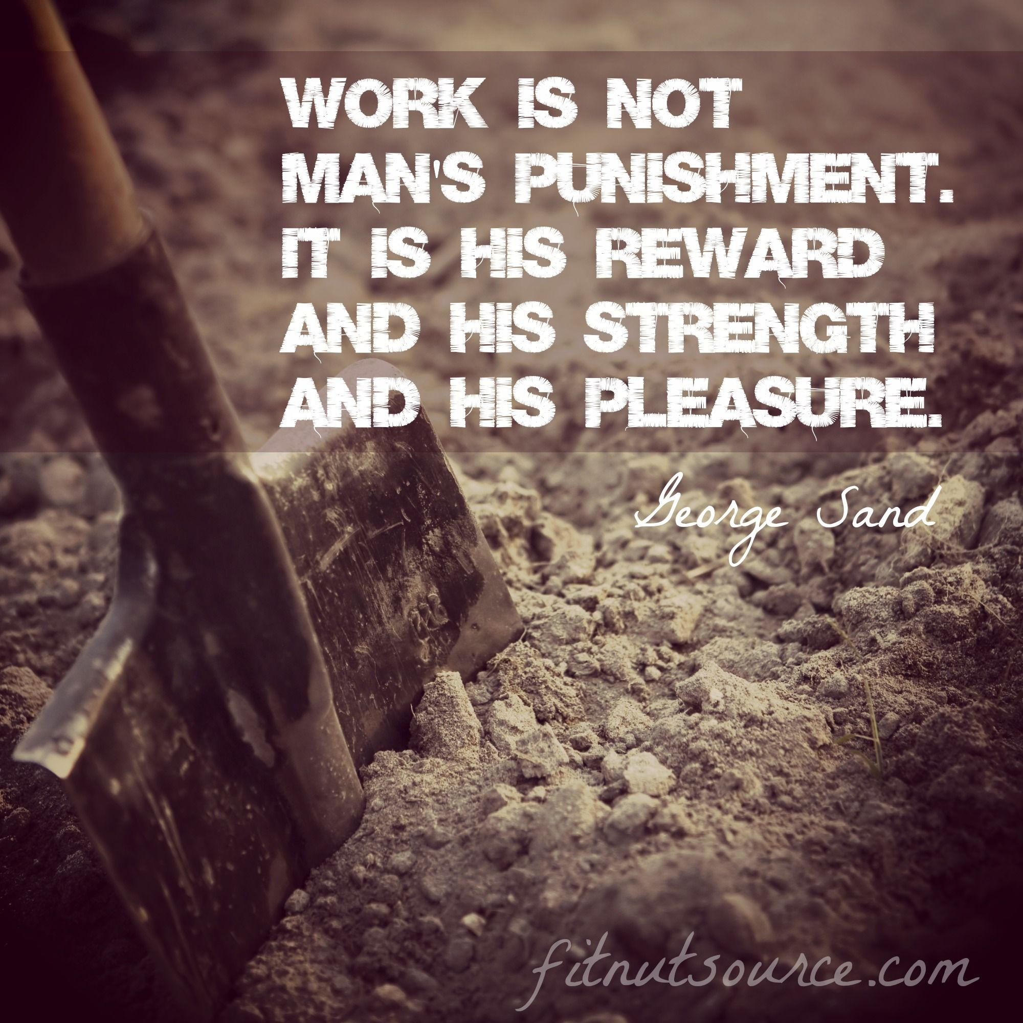 Work Quotes With Pictures Labor Day Quotes Hard Working Husband Quotes Labor Day Quotes Hard Working Man Quotes