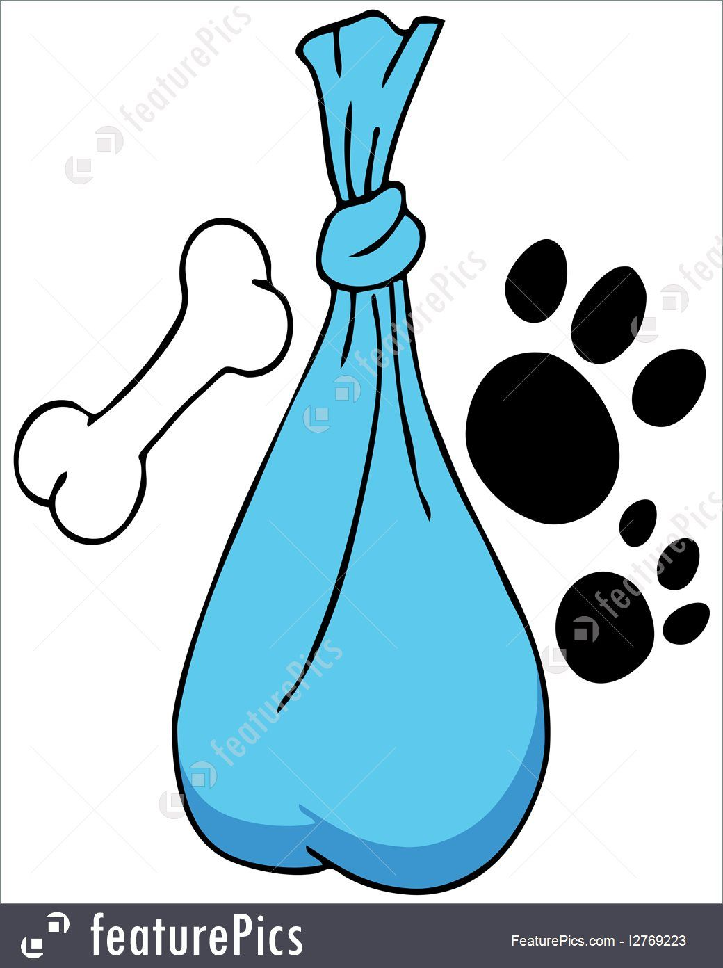 cartoon dog poop clip art dog waste bags pinterest dog rh pinterest co uk pick up dog poop clipart dog poop clip art free