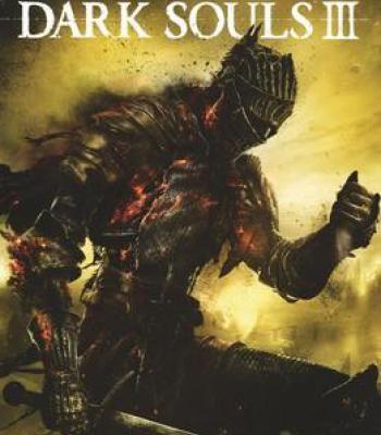 Dark Souls 2 Prima Guide Pdf