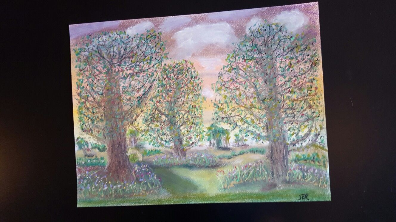 Pin By Steve R On Art Work Artwork Painting Art