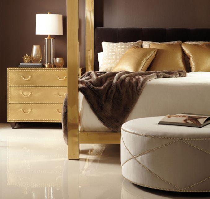 Image result for luxe bedroom Design Pinterest Bedrooms