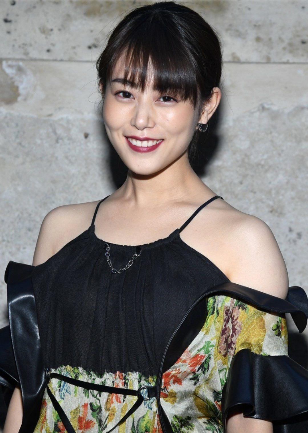 Pin By Kazuhiro Nishida On 高畑光希 Beauty Model Model Actresses
