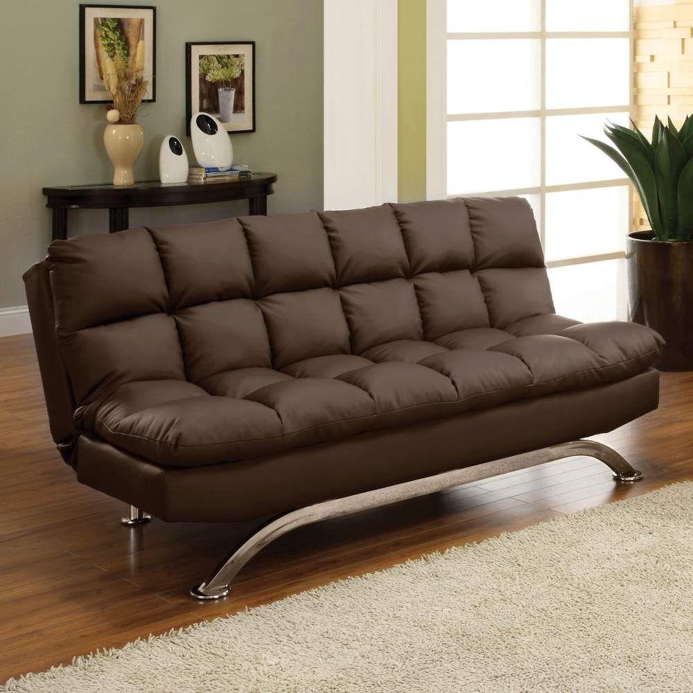 Luxury Sofa Beds London Sofas Direct Club